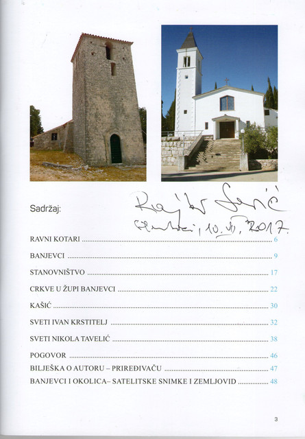 img380 SAVI 2