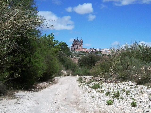 Malaga - Villaricos 1000 (cronica y fotos) - Página 2 Foto4506