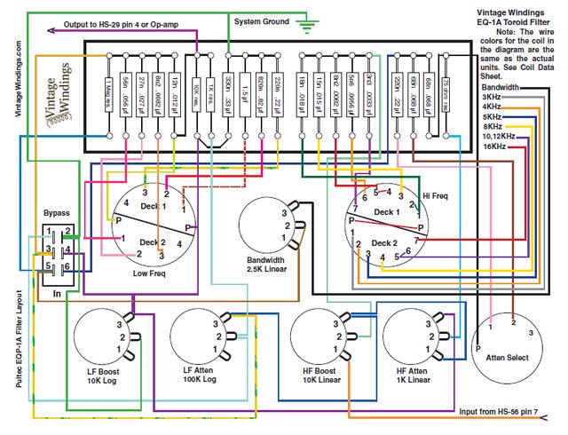 vintagewindings diagram