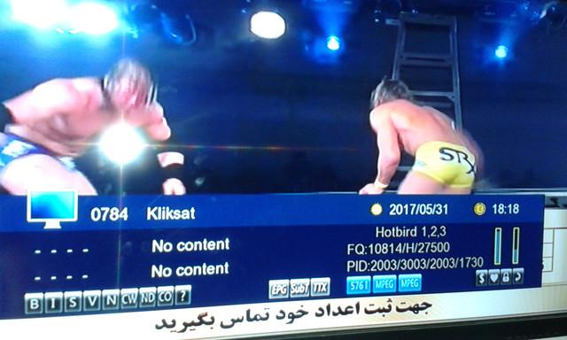 [Image: TV2.jpg]