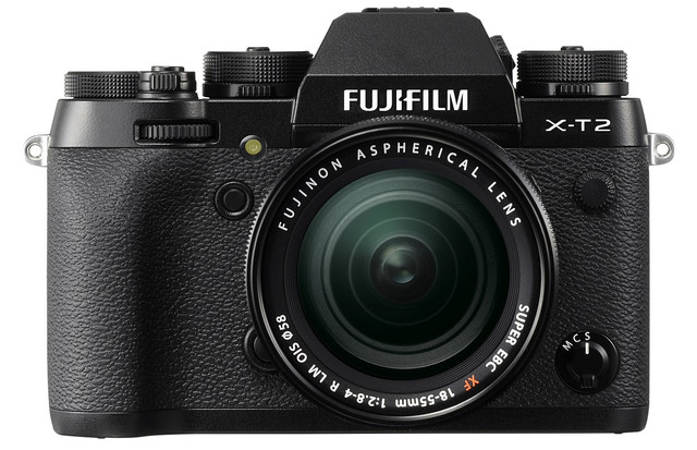 FUJIFILM_X_T2_Black_Body_Indicative_pricing_2_699