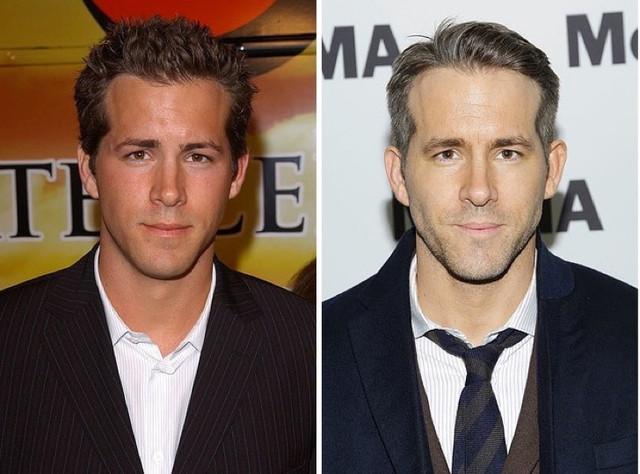 Ryan-Reynolds-antes-y-ahora