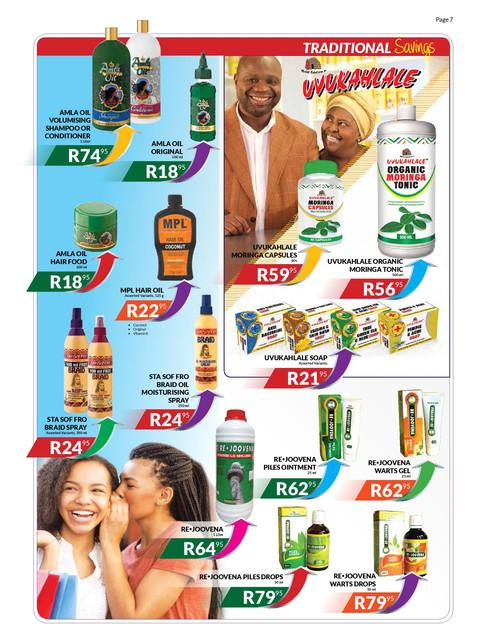 Everyday_Savings_Promo_June_July_page_007