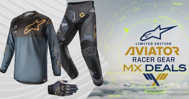 Alpinestars_LE_Aviator_Facebook_banner