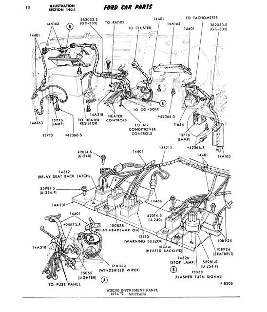 [Image: 7172_Harness.png]