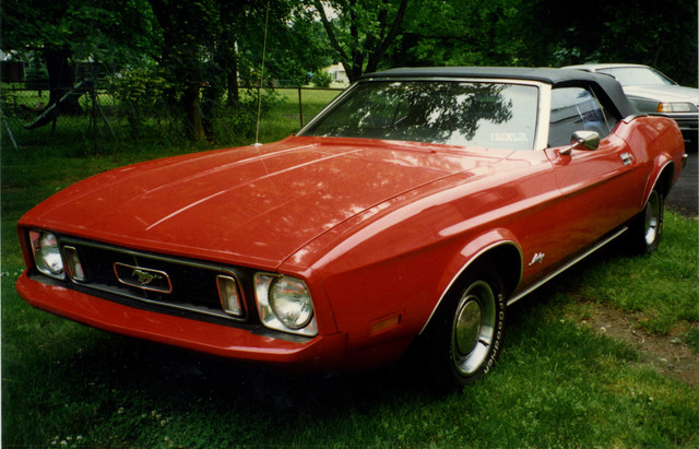 [Image: 73_Mustang_in_original_2_B_Red_before_Pa...Glow_1.jpg]