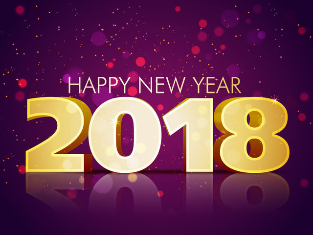 Happy_New_Year_Images_2018_HD_1_1.jpg