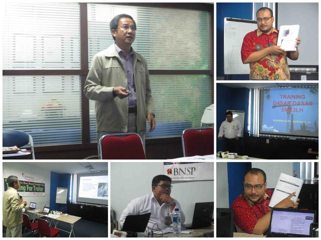 tot sertifikasi bnsp jakarta 25 27 juli -TransWISH Indonesia