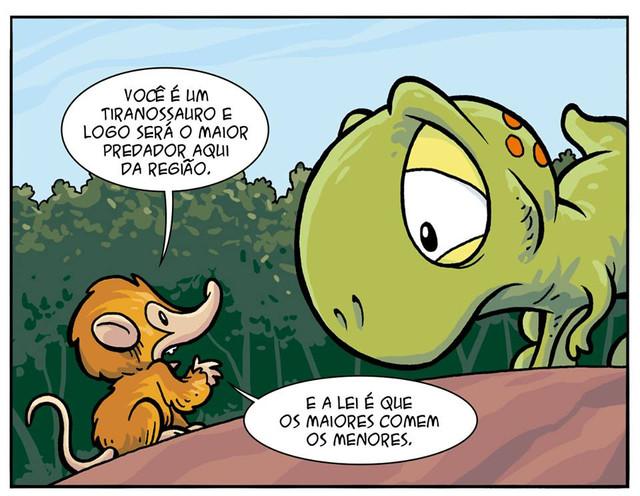 Horacio_4