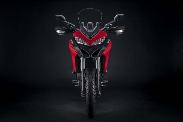 2019-Ducati-Multistrada-950-S-07