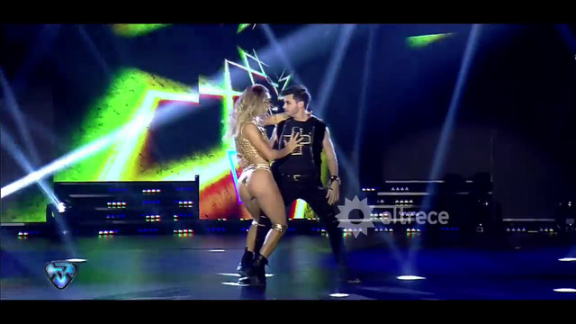 Flor-Vigna-B2017-Reggaeton3154.jpg