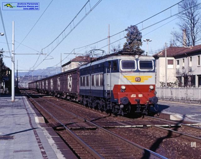 E656-001-camnago-mau-106.jpg
