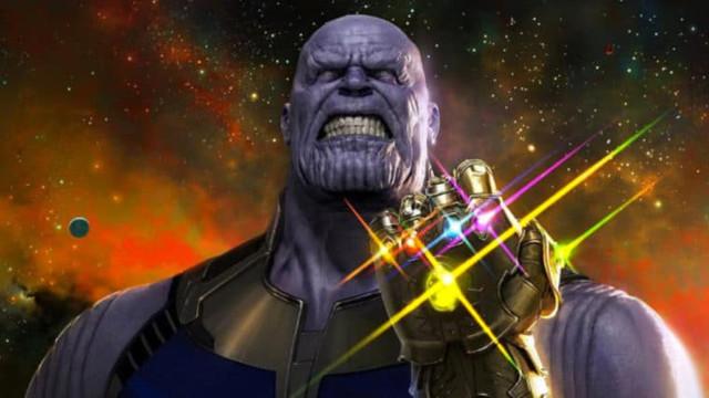 avengers infinity war thanos infinity gauntlet 1018561 1280x0 760x428