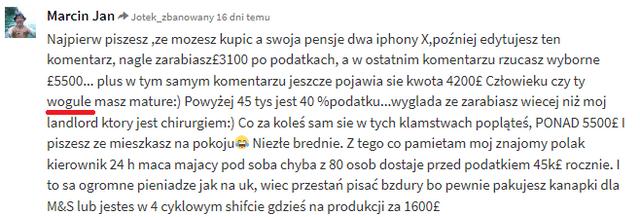 My_Apple_pl_2017_10_12_15_52_54