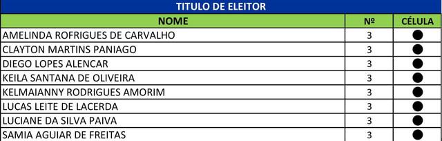 TITULO_1