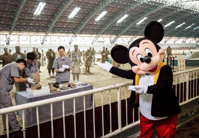 [Shanghai Disney Resort] Le Resort en général - le coin des petites infos  - Page 6 DD3