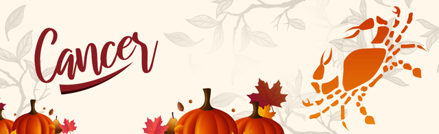thanksgiving-cancer