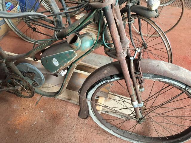 Mobs, motos et vélos... IMG_2815_Copier