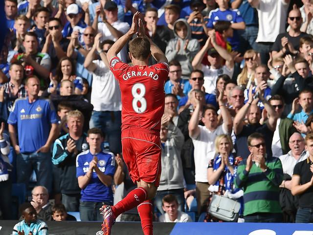 Steven_Gerrard2
