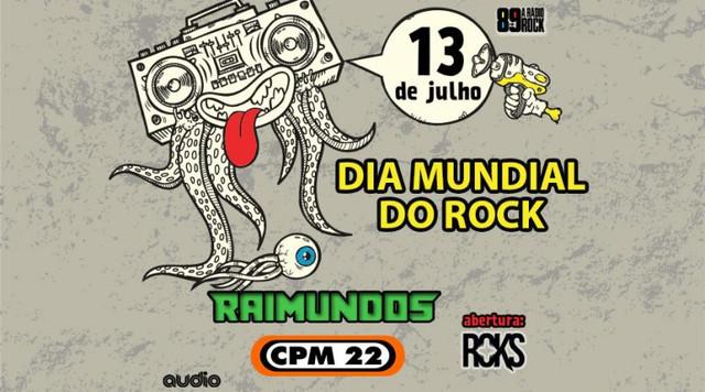 dia mundial rock raimundos cpm 768x427