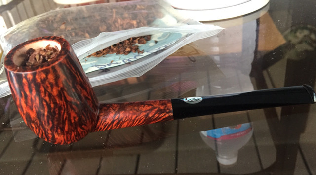 What are you smoking? - Page 6 BF973_E2_F_1406_41_E5_A304_FA1_DDF37_B9_E4
