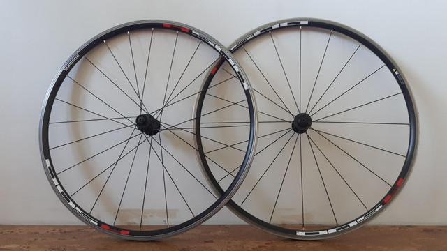 https://preview.ibb.co/gJPide/Wheels.jpg
