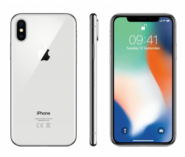 Apple_i_Phone_X_64_GB_Silver