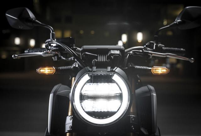 Honda-CB650-R-08