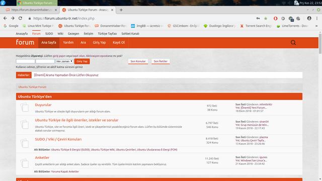 Donanım haber forum bilgisiyarımızda gizlice madencilik mi