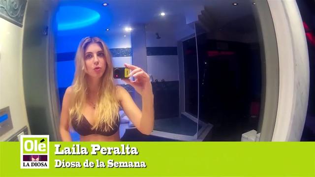 Laila-Peralta-Ol-10354.jpg