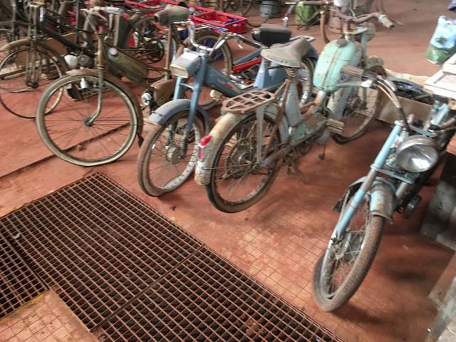 Mobs, motos et vélos... IMG_2820_Copier