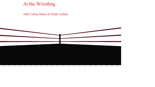 at_the_wrestling