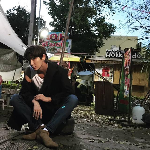 actor-jg-Bo-yh2-FB1-Zb-1