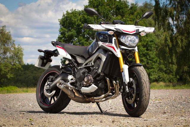 Yamaha_MT09_Street_Rally_MG_34491.jpg
