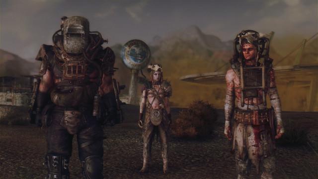 Fallout Screenshots XIII - Page 3 20180812231156_1
