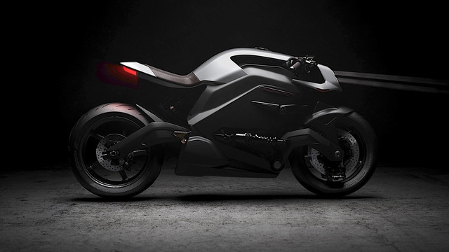 arc-shows-vector-electric-motorcycle-with-knox-smart-armor-and-hedon-hud-helmet-14.jpg