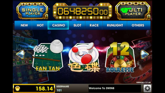 Play2_Win_Slot_Live_Online_Casino_Best_in_Malaysia_63