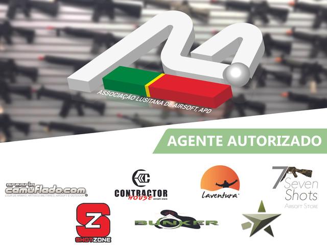 ala_agente_autorizado