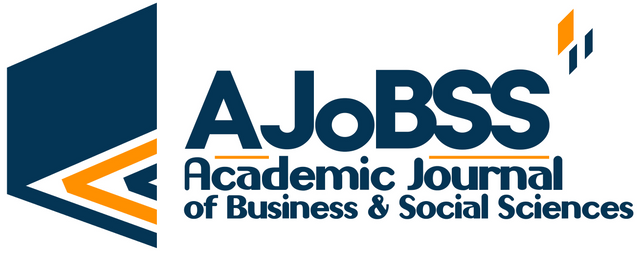 logo_ajobss