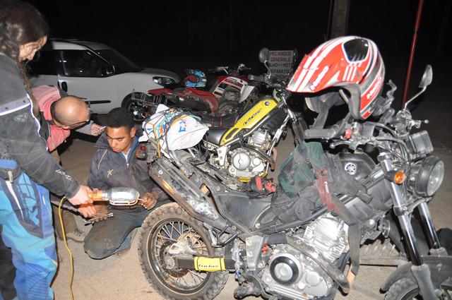 viaje al sur de marruecos DSC_0088