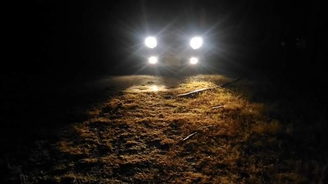 Lampadas Farol Sentra B17 P-20181010-211838