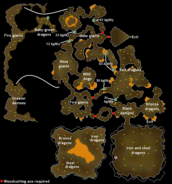 [Image: Brimhaven_dungeon_map.png]