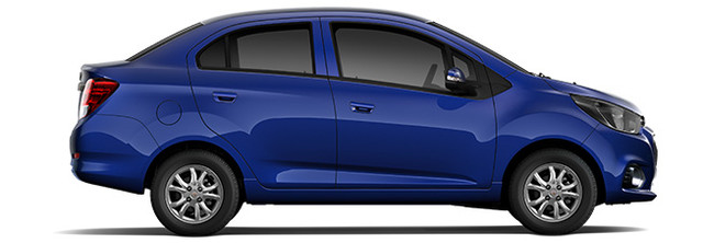 2018_chevrolet_beat_carro_sedan_miniatura_653x226