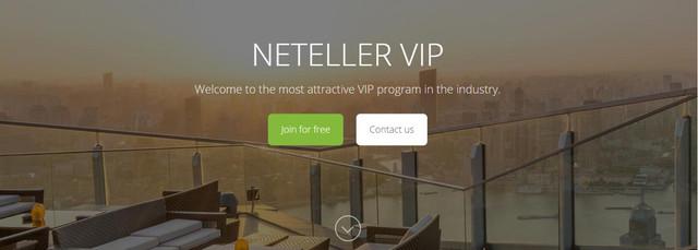 NETELLER_VIP