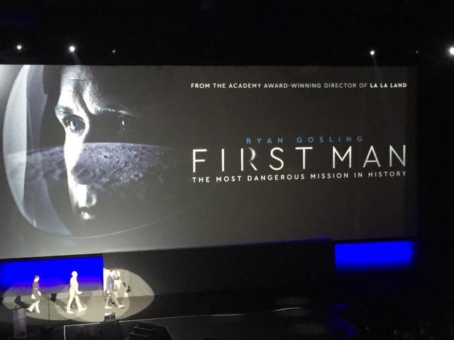 first_man.jpg