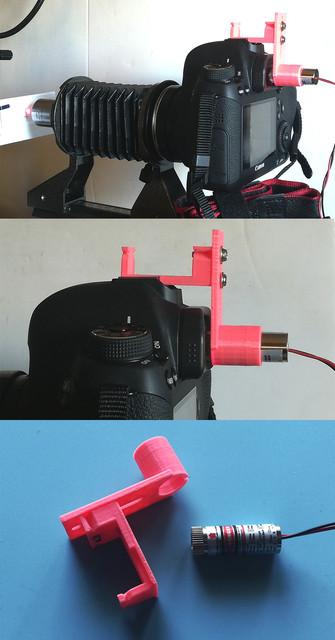 Enfoque Laser02