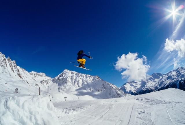 skigebied-flachau