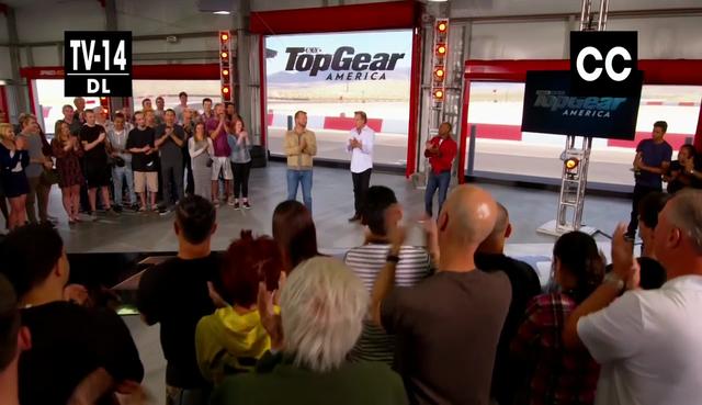 Top Gear America S01E04 HDTV x264-W4F[rarbg]