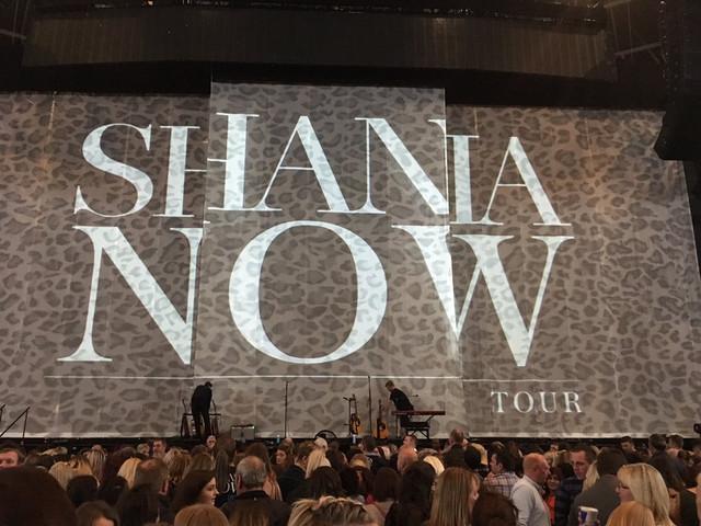 shania nowtour belfast092918 2