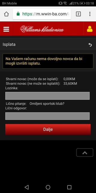 Screenshot 20180729 031809